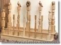 Комплектация и изготовление деревянных лестниц - Изображение #2, Объявление #1291154