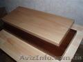 Комплектация и изготовление деревянных лестниц - Изображение #3, Объявление #1291154