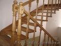 Балясины деревянные ясень - Изображение #4, Объявление #1291151