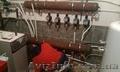 сантехработы замена труб водопровод отопление канализация тёплые полы котлы  - Изображение #5, Объявление #1289633