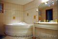 замена труб водопровод отопление канализация унитаз умывальник ванна кабинка - Изображение #9, Объявление #1293991