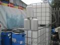 Куплю Еврокуб ( IBC-контейнер ) 1000 л, европоддоны, бочки., Объявление #1287074
