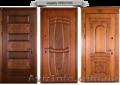 Входные двери «Престиж» 2060*1060*80  от производителя  - Изображение #2, Объявление #1293000