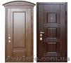 Входные двери «Престиж» 2060*1060*80  от производителя , Объявление #1293000