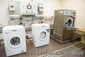 Куплю Б/У стиральные машины автомат на запчасти., Объявление #1092180