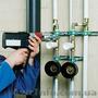 сантехработы замена труб водопровод отопление канализация тёплые полы котлы  - Изображение #7, Объявление #1289633