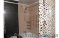 замена труб водопровод отопление канализация унитаз умывальник ванна кабинка, Объявление #1293991