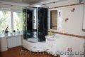 сантехработы замена труб водопровод отопление канализация теплый пол котлы - Изображение #10, Объявление #1289627