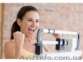 Снизить вес! Легко и надолго