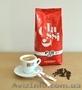 Натуральный зерновой кофе. Кофейное оборудование.