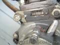 компрессор ак150св с масляным насосом  высокого давления Компрессор АК-150 СВ с , Объявление #1300244