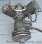 компрессор ак150св с масляным насосом  высокого давления Компрессор АК-150 СВ с  - Изображение #3, Объявление #1300244