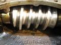 лебедка тяговая механическая урал тяговое усилие 70 кн  новая , лебедка  ЗИЛ 131 - Изображение #6, Объявление #1300817