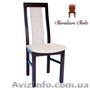 Мебель для ресторанов, Стул Премьер - Изображение #4, Объявление #1303803