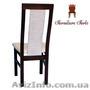 Мебель для ресторанов, Стул Премьер - Изображение #3, Объявление #1303803