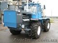 Недорого трактор Т-150К-09