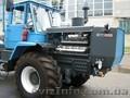Недорого трактор Т-150К-09    - Изображение #3, Объявление #63438