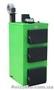 Твердотопливный котел КТВГ Обрій 17 кВт, Объявление #1313462