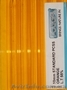 Поликарбонат монолитный и сотовый POLYGAL-MONOGAL с доставкой! - Изображение #7, Объявление #917241