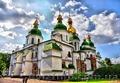 Экскурсия в Киев из Харькова! Стоимость 580 грн! Присоединяйся!