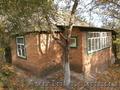 Продам участок в районе Пушкинской, 12 соток - Изображение #2, Объявление #1324027