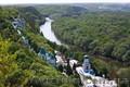 Экскурсия в Святогорск из Харькова за 250 грн! Поехали!
