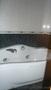 Продам 4-к., ул. Свободы, 3/5, ремонт - Изображение #6, Объявление #1322580
