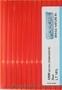 Поликарбонат монолитный и сотовый POLYGAL-MONOGAL с доставкой! - Изображение #2, Объявление #917241
