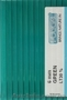 Поликарбонат монолитный и сотовый POLYGAL-MONOGAL с доставкой! - Изображение #3, Объявление #917241
