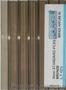 Поликарбонат монолитный и сотовый POLYGAL-MONOGAL с доставкой! - Изображение #5, Объявление #917241