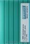 Поликарбонат монолитный и сотовый POLYGAL-MONOGAL с доставкой! - Изображение #6, Объявление #917241