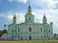 Экскурсия в Ахтырку – Тростянец из Харькова за 220 грн! Присоединяйся!