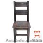 Барные стулья от производителя - Изображение #3, Объявление #1328602