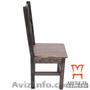 Барные стулья от производителя - Изображение #2, Объявление #1328602