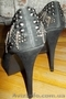 """Туфли женские """"Centro"""" - Изображение #2, Объявление #1330695"""