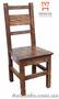 Производитель стульев для кафе, Стул Дворянин - Изображение #3, Объявление #1328603