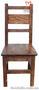 Производитель стульев для кафе, Стул Дворянин - Изображение #2, Объявление #1328603