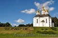 Тур в Чернигов из Харькова за 890 грн! Поехали!