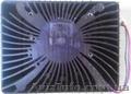 Система охлаждения от видеокарты - Изображение #2, Объявление #1325487