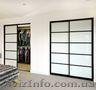 XL-Мебель | Шкафы-купе от А до Я - Изображение #3, Объявление #1324741