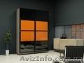 XL-Мебель | Шкафы-купе от А до Я - Изображение #2, Объявление #1324741