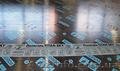 Поликарбонат сотовый Титан Скай и комплектующие к листам, Объявление #942746