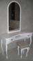 трюмо белое с зеркалом - Изображение #2, Объявление #1336798