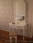 трюмо белое с зеркалом - Изображение #3, Объявление #1336798