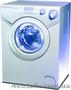Продаем б/у стиральные машинки (автомат)
