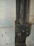 Гидроусилитель рулевого управления львовского автопогрузчика АП-4014 ЛЗА, 4045 Г - Изображение #2, Объявление #1341749