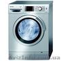 Аккуратный ремонт стиральных машинок - Изображение #6, Объявление #1345278