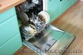 Аккуратный ремонт посудомоечных машин - Изображение #3, Объявление #1345285