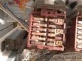 Ремонт электроплит,стеклокеррамических поверхностей,духовок в харькове - Изображение #3, Объявление #1144253