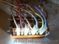 Ремонт электроплит,стеклокеррамических поверхностей,духовок в харькове - Изображение #5, Объявление #1144253